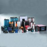 12 доработайте инвертор 600W 220V 230V 240V силы волны синуса