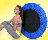 Mini rilievo poco costoso del trampolino 38inch