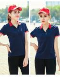 Het zwart-wit van de Katoenen van het Piqué Overhemd van het Polo Dames van de Sport