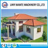 지붕 Conatruction를 위한 지붕 Materils 국제적인 대중적인 새로운 도와