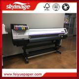Растворитель300-160 Mimaki JV Eco-Solvent принтеры Wide-Format высокого качества