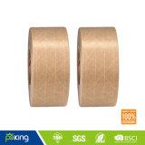 Heiße Schmelzüberzogene Faser Kraftpapier Lochstreifen mit konkurrenzfähigem Preis