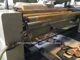 A máquina de estratificação de papel a mais barata