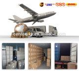 Bedeckt Silikon-Stahlmetallprodukt-Transformator-E-Ilaminat HS-Code 850490 Soem-Service