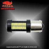 indicatore di retromarcia automatico di 1156-4014-108SMD LED, lampada di girata