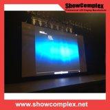 P3.9 SMD 옥외 풀 컬러 LED 표시