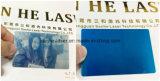 30W20W de Laser die van de vezel iPhoneABS van de Machine van de Graveur de Elektrische Draad van pvc merken