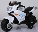 새로운 12V 전기 아이 기관자전차 장난감