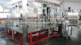 Puro y máquina de embotellamiento de agua mineral Cgf24-24-8