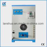 Horno Fusorio de la Inducción de Aluminio 160kw