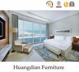 2017熱い販売(HD013)のための最新の現代観光地ホテルの家具