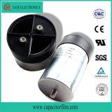 Elektronische Auto-Energien-Hochspannungsenergie Gleichstrom-Kondensator
