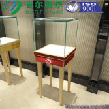 Showcase de vidro de cosmética para exibição (GR-A13)