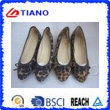 De Manier en Comfortabele Dame Shoes van Wholesele (TNK23816)