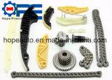 Jogo Chain do sincronismo cabido para VW 2008-2013 da VW Gti Audi A3 A4 A5 A6 Q5 2.0--Brandnew