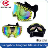 Guangzhou Hot Sale Dirt Bike off Road Driving Goggles