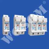 RT18-63X Fuse with Light