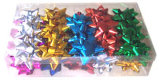 L'étoile fleurit (séries A1)