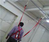 Жгут проводов системы обеспечения безопасности для всего тела (УР-152)