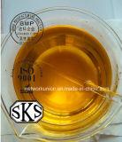 Dépôt Methenolone Enanthate de Primobolan de grande pureté de 99%