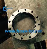Kronen-Schwungrad-Ring-Gang mit Bescheinigung ISO-9001
