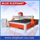 Máquina 2030 do router do CNC, máquina do Woodworking do CNC para a fatura da mobília da porta