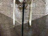 De Kostuums die van de Sporten van de Vrije tijd van de Vacht van de mens in Sporten Kleren fw-8712 kleden