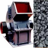 Hammerbrecher-Preis der hohen Kapazitäts-5-1000t/H der Bergwerksmaschine