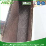 재사용할 수 있는 Eco 친절한 비 길쌈된 식료품류 끈달린 가방 비 길쌈된 부대 가격 (MECO186)
