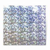 Holographic papel para imprimir