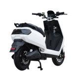 Elevadores eléctricos de motociclo para o Adulto 1000W Bateria de Lítio Scooter eléctrica