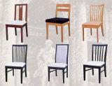 Dinant la chaise (HS-009)