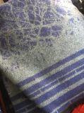 Nuovo sciarpa lunga 190X45cm (W007/008/009) del jacquard tessuta del poliestere di disegno cotone