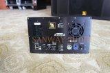 D2l& D2s Verstärker der Kategorien-D Digital DSP Active Power