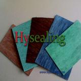 Asbest-Gummiblatt mit guter Qualität (HY-S150)