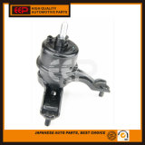 Engine Mount for Toyota Previa ACR30 12362-28020