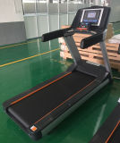 Escada rolante 2015 comercial popular (SK-500)