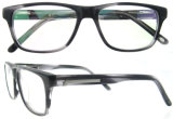 Купить очки оптовая торговля ручной работы высокого качества оптических очков кадры