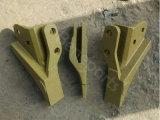 L'escavatore di Fmk Buckets Unitooth 312204053