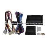 Universal Kit de elevalunas eléctricos 2 puertas