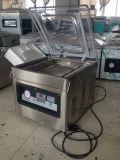La macchina Dz-400zt della guarnizione di vuoto per alimento sceglie la macchina di sigillamento