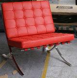 Sofá (LF1033 vermelho)