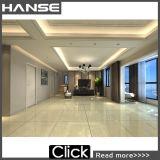 HD8412pの工場は直接上の販売の居間の使用900X900のタイルを供給する