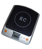 Induction Cooker(Sw208)