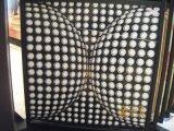 Porzellan-Polierkristalldekoration-Fußboden-Fliese