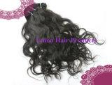 Природные волна Virgin Реми бразильского человеческого волоса добавочный номер