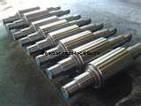20 Hola Molino de rollos de fabricación China, Laminadora de rodillos para