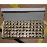 Ultra Primär1.5v Lr06 AA Batterie der Aufgaben-