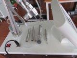 De multifunctionele Medische Verwijdering van de Alikruiken van de Goedkeuring van Ce van Co2 van de Laser Verwaarloosbare