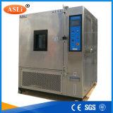 Prueba de la batería portátil personalizada laboratorio de equipos de sobremesa de la Cámara de Humedad Temperatura